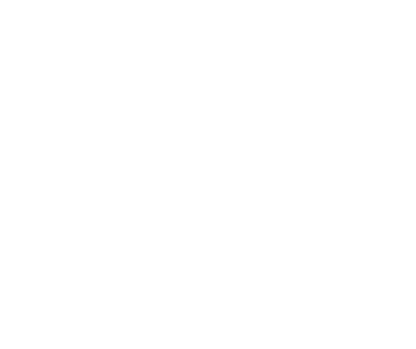 WB TELEVISION
